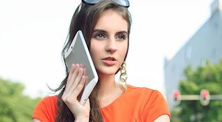 Huawei Luncurkan Mediapad 7 Vogue Tablet Yang Dapat Digunakan Telepon