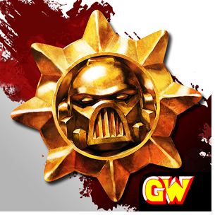 Warhammer 40,000: Carnage v181731 Mod [Unlimited Money]