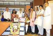 Journalist Bhageeradha Honored-thumbnail-3