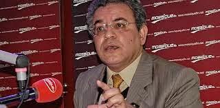 Ahmed Rahmouni