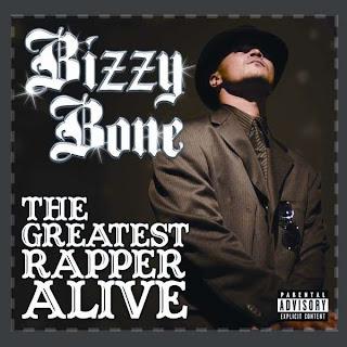 Bizzy_Bone-The_Greatest_Rapper_Alive-2010-CR