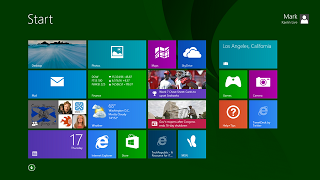 Windows 8.1 AIO 20 in 1