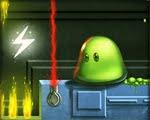 Jelly Escape Solucion