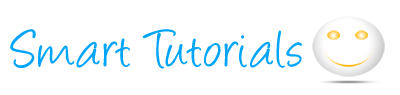 Quick and Easy Tutorials for HTML, CSS, PHP, MySql, Ajax, JQuery, Mootools, etc