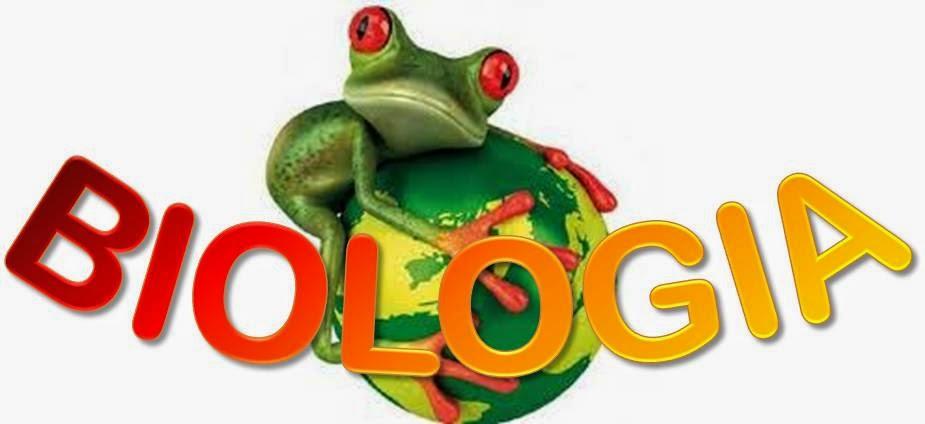 biologia atual fotos e imagens