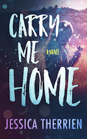 ~ CARRY ME HOME ~