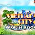 Virtual City 2 Paradise Resort Apk + Data v1.1 Full Direct Link.