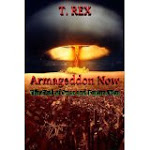 Armageddon Now (Kindle Book )