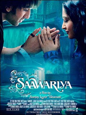 hindi movie song 2018 mp4 download