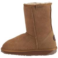Emu Boots Australia1