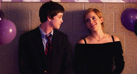 Perks of Being a Wallflower Emma
