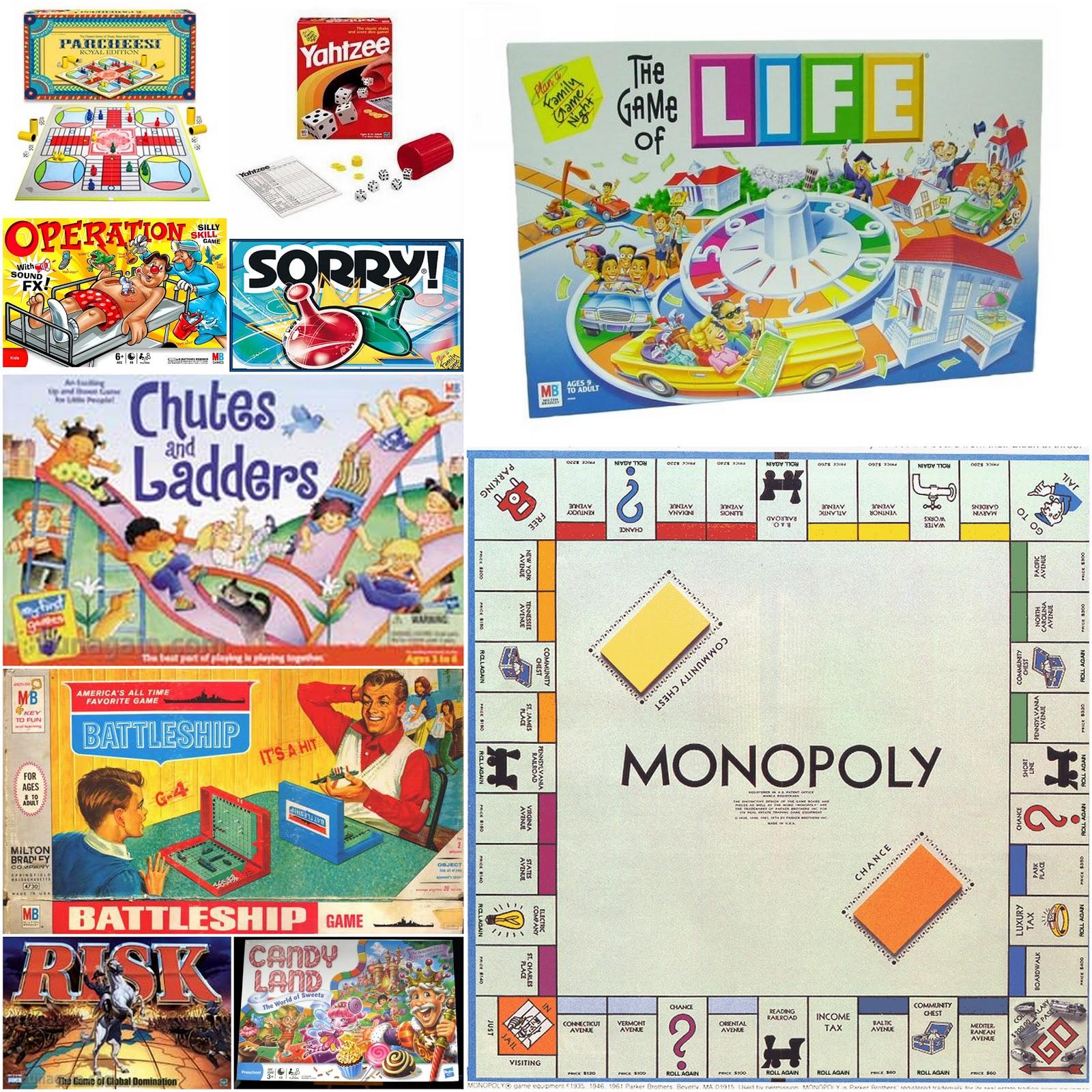 Top 5 - Jogos Favoritos da Infância 2011-09-05
