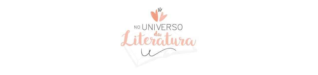 No Universo da Literatura