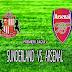 Sunderland vs Arsenal En Vivo Online Gratis 25/Octubre/2014