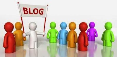 http://www.ambyaberbagi.com/2016/01/cara-membuat-blog-cepat-terkenal-google.html