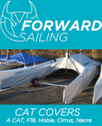 /www.forward-sailing.com