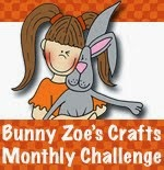 Bunny Zoé's Craft