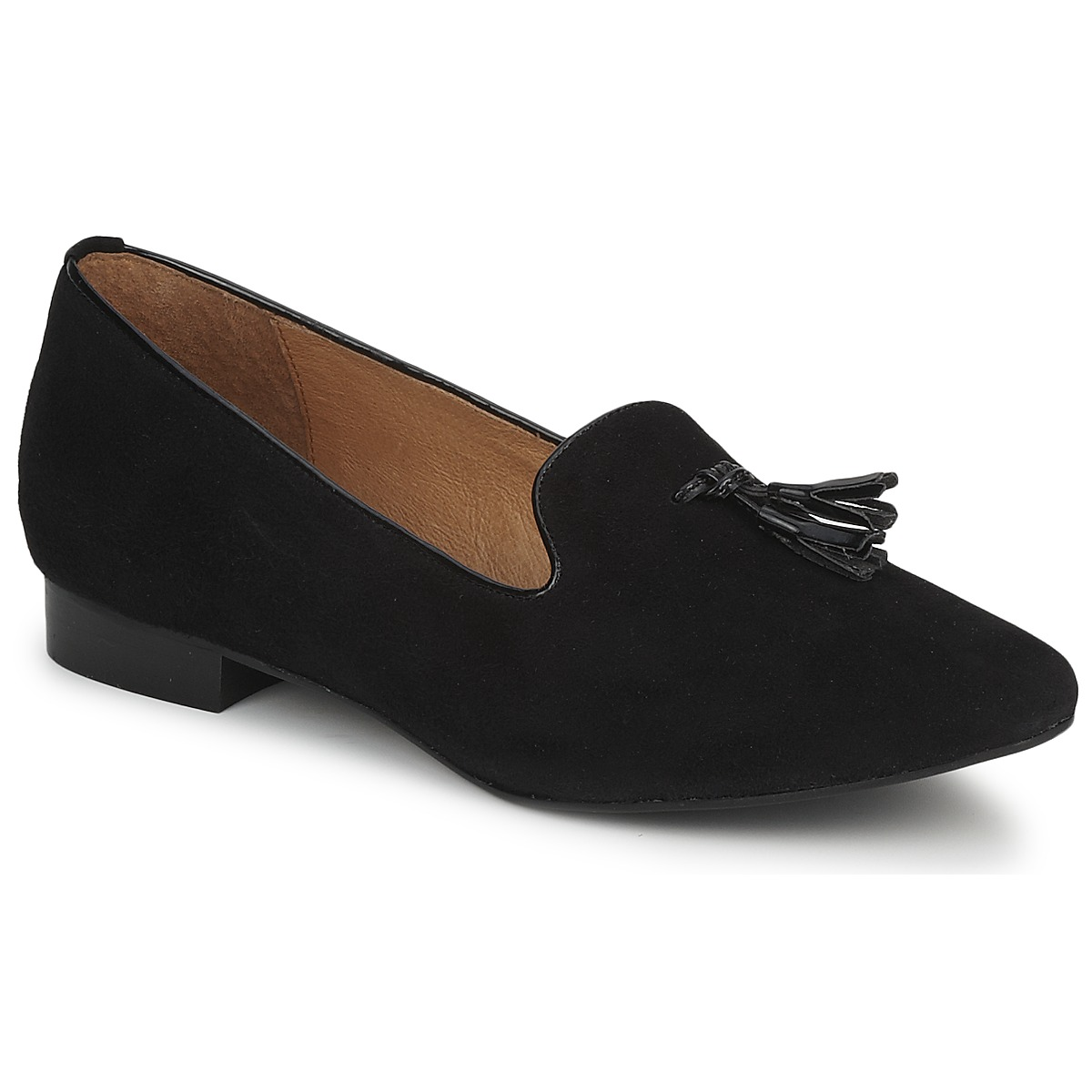 betty london loafer