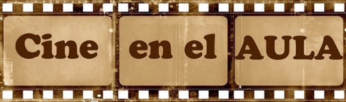 El cine en el aula