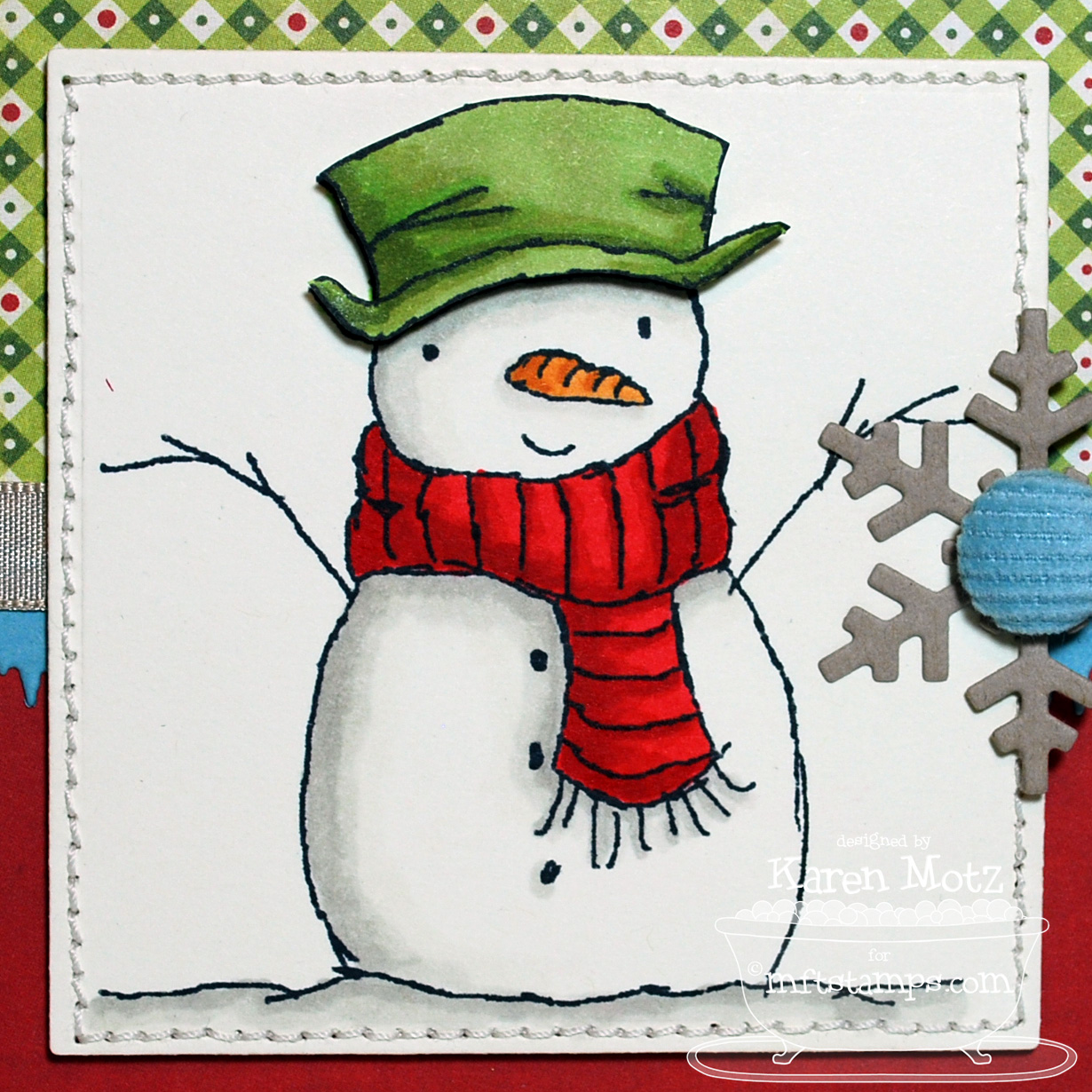 Displaying 19> Images For - Christmas Snowman Borders Free...