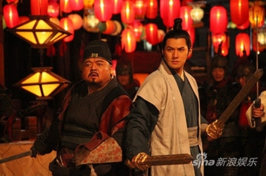 Hinh-anh-phim-Tuy-duong-dien-nghia_PhimHP.com_2013_07.jpg