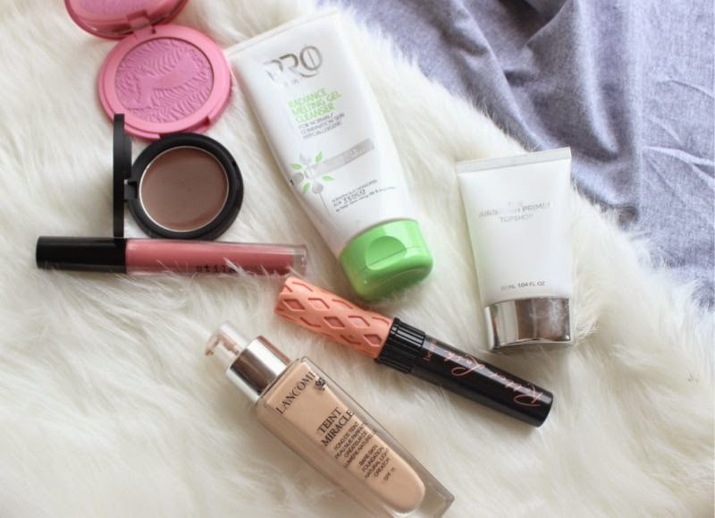 Weekly Favourites