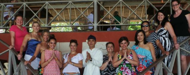 Om Swastiastu, speak balinese, bahasa bali, learn balinese, holidy in Bali, adventure in Bali, balinese words
