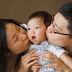 China ends one-child policy to allow 2 children per couple