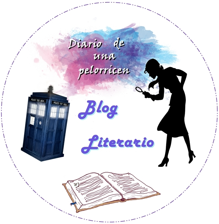 Banner del blog