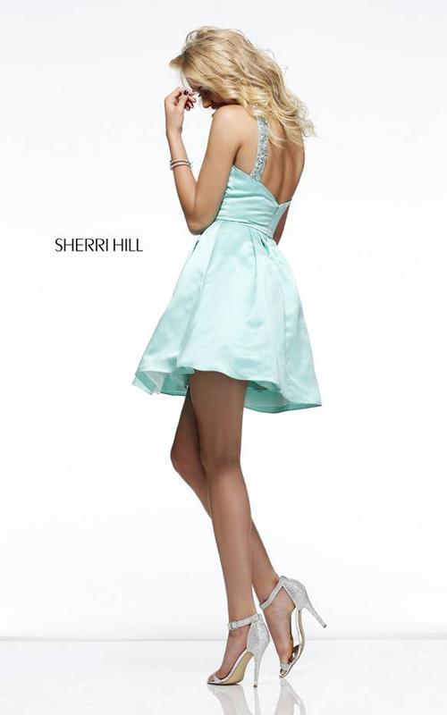 Yum Yum Prom Dresses 68