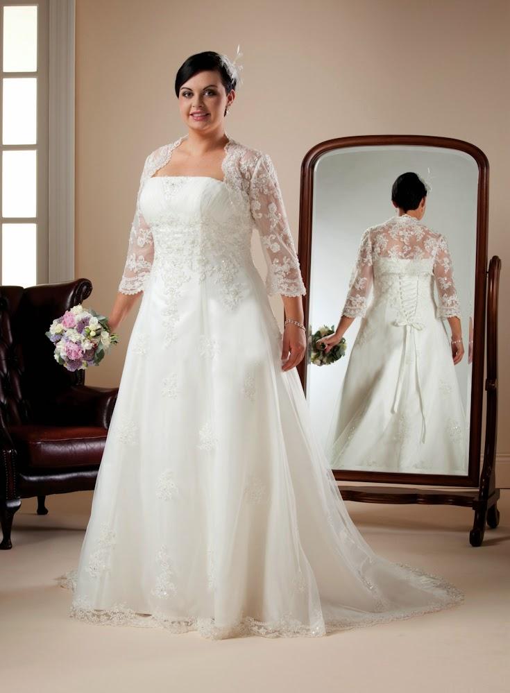 Atemberaubend Vintage Brautkleider Für Billig Ideen - Hochzeitskleid ...