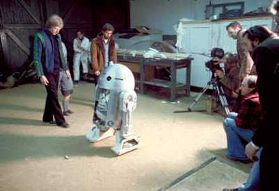 Star wars the blueprints book feel desain star wars the blueprints brings together for the first time the original blueprints created for the filming of the star wars saga malvernweather Choice Image
