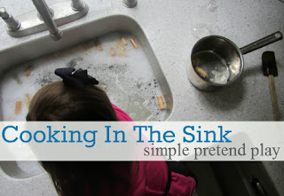 http://www.notimeforflashcards.com/2012/07/cooking-in-the-sink-sensory-pretend-play.html