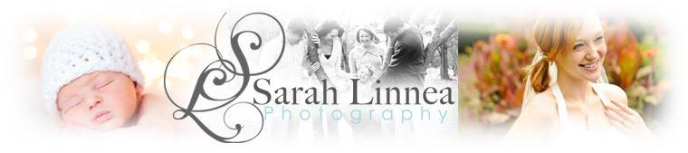 Sarah Linnea Photography