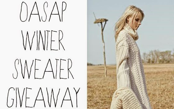 http://www.oasap.com/content/472-cable-sweaters-october-2014
