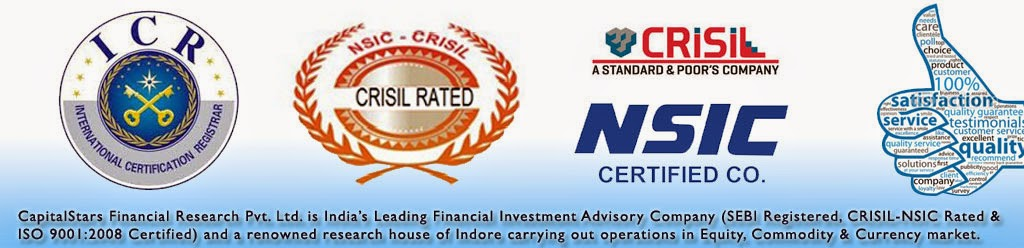 Bank Nifty, stock future tips,nifty tips,shares tips