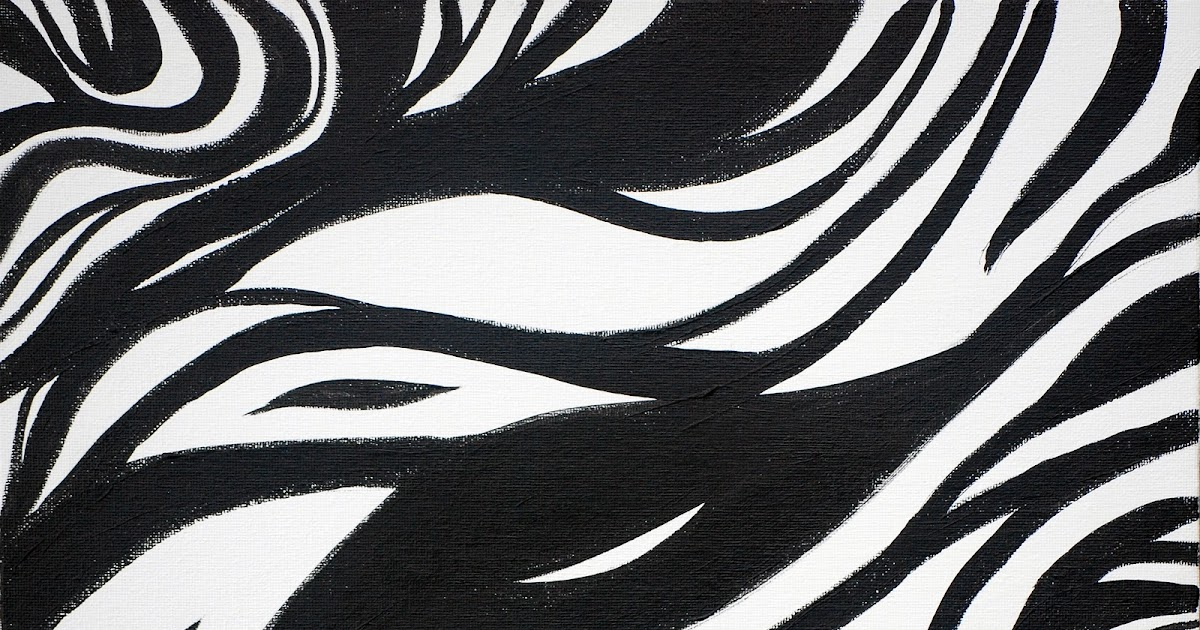 Black And White Line Designs : Anna s art black and white line design