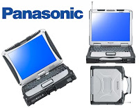 Toughbook 19