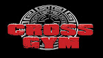 CROSS GYM PIRAEUS