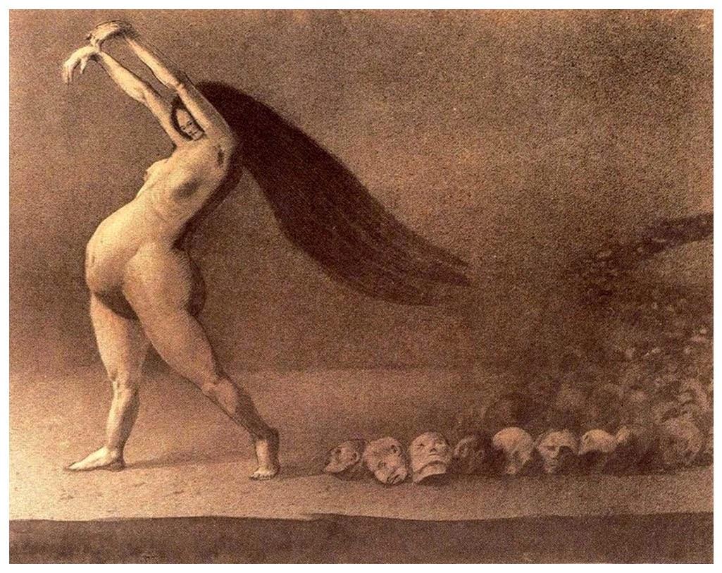 Foto anatoriali donne nude pics 10