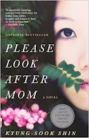 http://discover.halifaxpubliclibraries.ca/?q=title:please%20look%20after%20mom