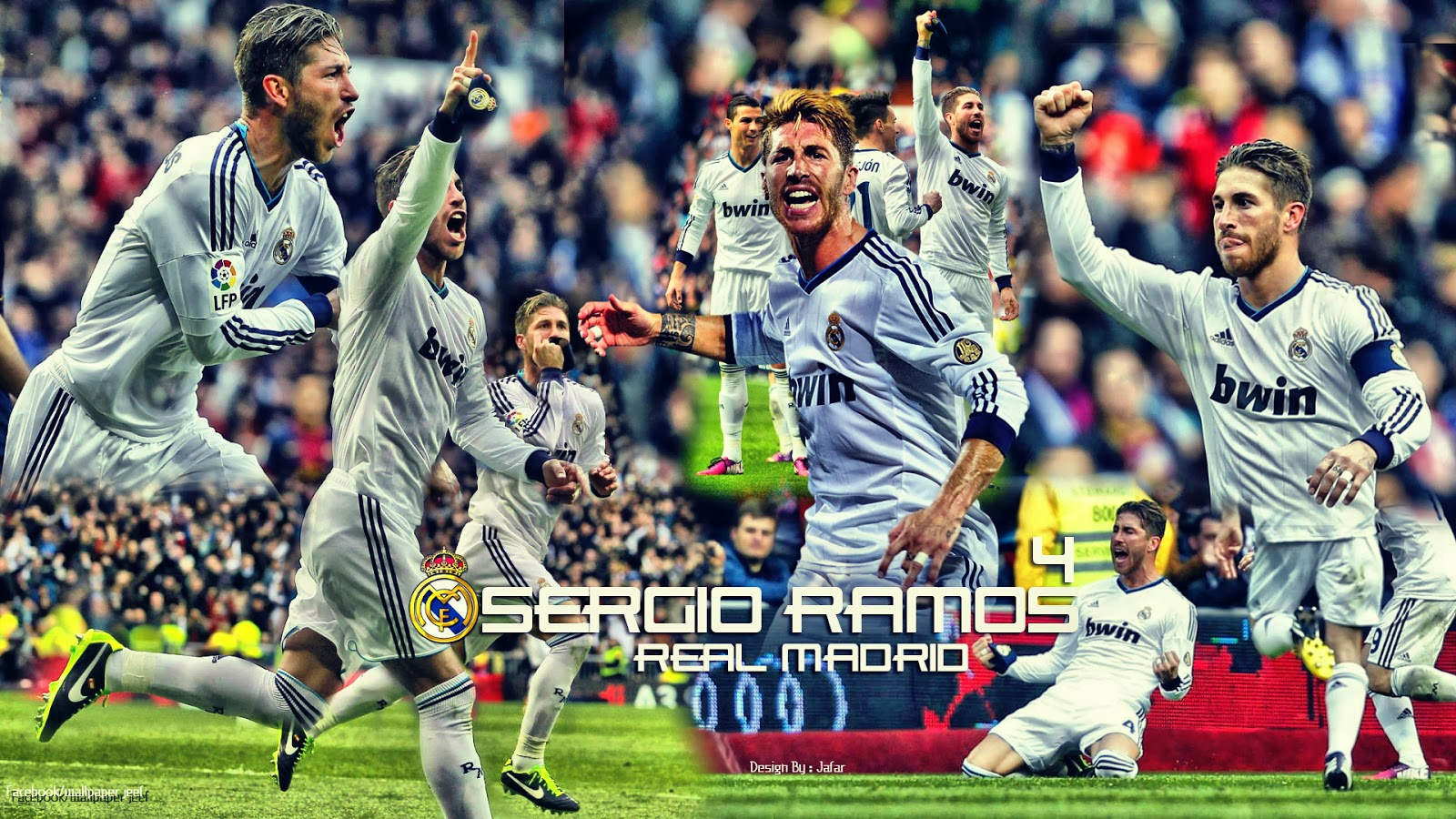 sergio ramos hd images - photo #28