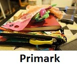 http://remettreademain.blogspot.fr/2014/05/viree-grand-littoral-primark-hema.html