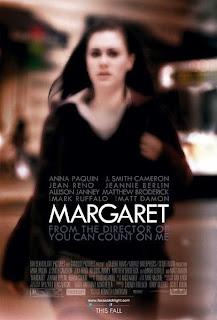 Ver Margaret (2011) Online