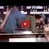 Video Mpya ya Snura 'Najidabua' itazame hapa