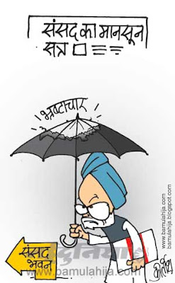 manmohan singh cartoon, parliament, corruption in india, lokpal cartoon, corruption cartoon, indian political cartoon, congress cartoon