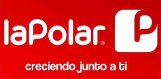 Radio La Polar