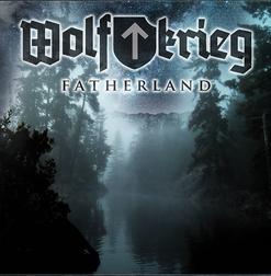 WOLFKRIEG - Fatherland