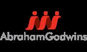 Welcome To Abrahamgodwins