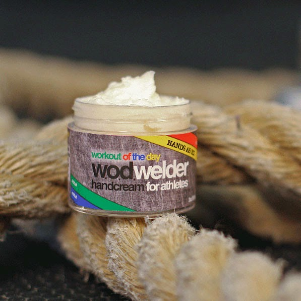 http://www.wodwelder.com/collections/all/products/hands-as-rx-cream-for-daily-conditioning